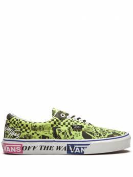 Vans Era low-top sneakers VN0A4BV4VXS