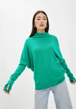 Джемпер United Colors Of Benetton 1044D2462