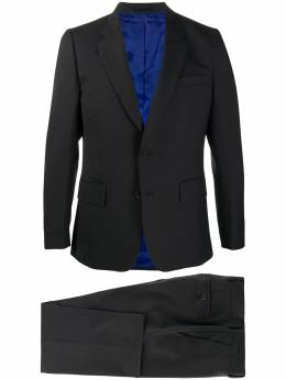 Paul Smith tailored two-piece suit M1R1457E00001