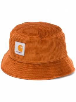 Carhartt Wip corduroy bucket hat I028162
