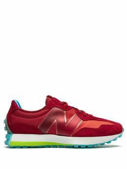 New Balance кроссовки из коллаборации с Concepts MS327CSC