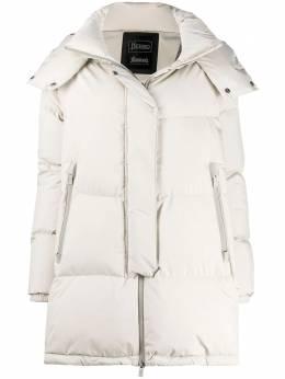 Herno Plumifero padded coat PI128DL11106