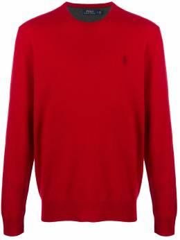 Polo Ralph Lauren long-sleeve sweatshirt 710667378