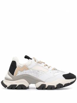 Moncler Leave No Trace sneakers 4M7080002SG7