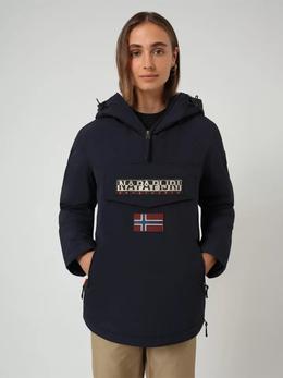 Куртка женская Napapijri модель NP0A4EH21761 3982206