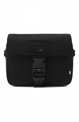 Текстильная сумка Reenzo Bally REENZ0/00