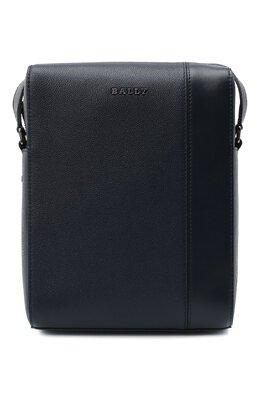 Кожаная сумка Edoh Bally ED0H/07