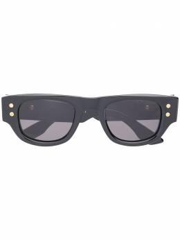 Dita Eyewear солнцезащитные очки Muskel DTS701A01