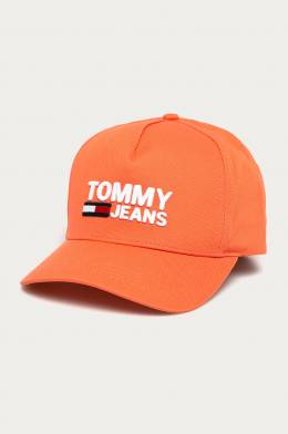 Tommy Jeans - Кепка 8719858175489