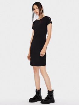 Платье женские модель 6HYA70-YJ3BZ-1200 Armani Exchange 4392236