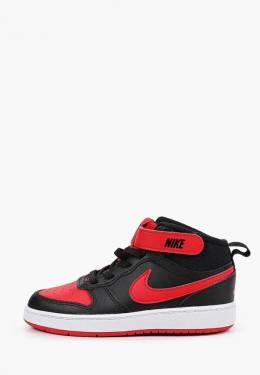Кеды Nike CD7784