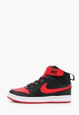Кеды Nike CD7783