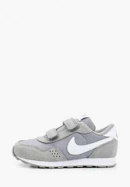 Кроссовки Nike CN8560