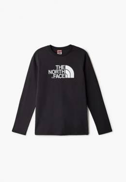 Лонгслив The North Face TA3S3BKY4