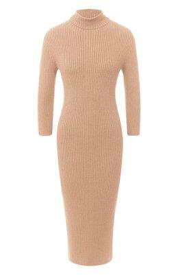 Платье Pietro Brunelli AGM052/VIM038