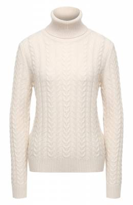 Кашемировый свитер Tak.Ori SWK70013WS100AW20