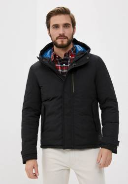 Куртка утепленная Sisley 2AF653CM9