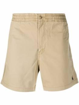 Polo Ralph Lauren stretch twill chino shorts 710644995