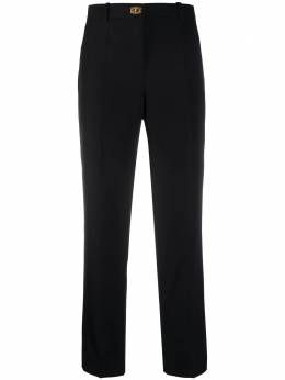 Givenchy tailored cropped trousers BW50MB1009
