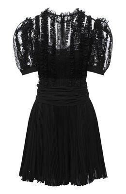Платье Dolce&Gabbana F6K0YT/FUSLR