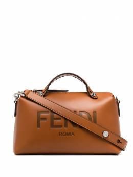 Fendi сумка на плечо By The Way 8BL146AC9L