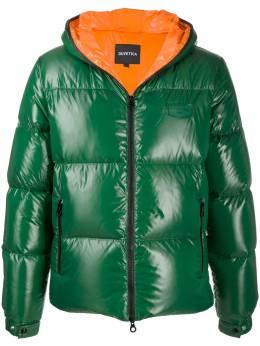 Duvetica куртка-пуховик 1035RU5030002S02