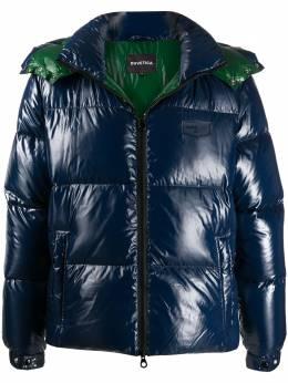Duvetica куртка-пуховик 1035RU5030136S00