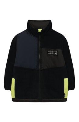 Куртка Urbain Molo 5W20L202