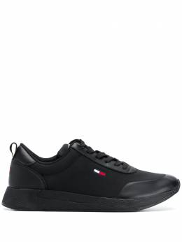 Tommy Jeans кроссовки с логотипом EM0EM00579