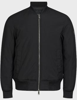 Куртка Armani Exchange 133096