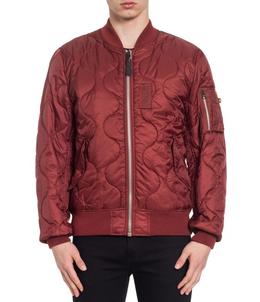 Куртка мужская Alpha Industries модель MJN46503C1 4412736