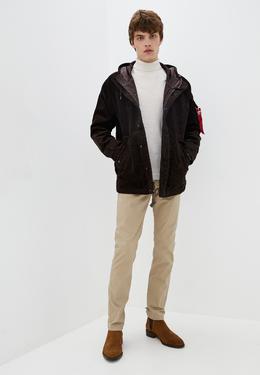 Куртка мужская Alpha Industries модель MJE49500C1 4412751