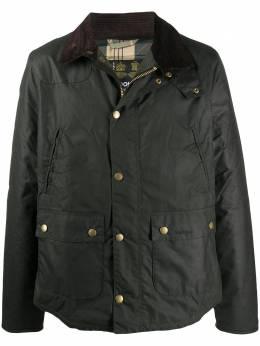 Barbour легкая куртка MWX1106MWX