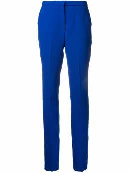 Mary Katrantzou брюки кроя слим RES17CB001