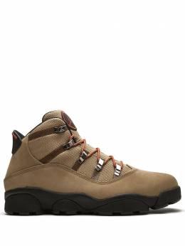 Jordan кроссовки Winterized 6 Rings 414845202
