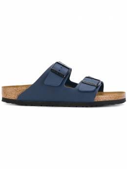 Birkenstock сандалии Arizona 051753