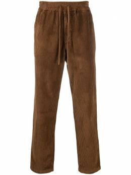 Barena вельветовые брюки Cosma PAU29422590