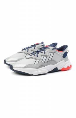 Комбинированные кроссовки Ozweego Adidas Originals FV9650
