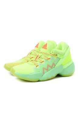 Кроссовки Adidas Originals FW8747