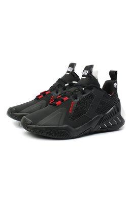 Кроссовки Adidas Originals FV5793