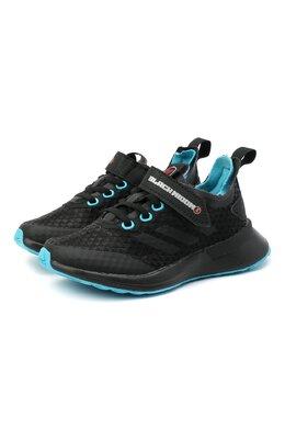 Кроссовки Adidas Originals FV5787