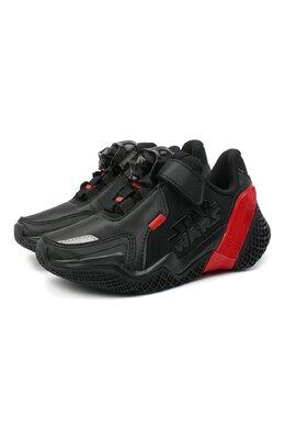 Кроссовки Adidas Originals FV5792