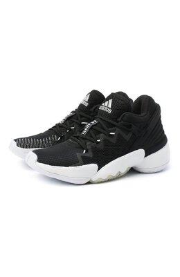 Кроссовки Adidas Originals FW8751