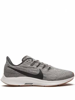 Nike кроссовки Air Zoom Pegasus 36 AQ2203001