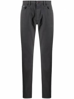 Ps by Paul Smith straight leg trousers M2R301ZE20010