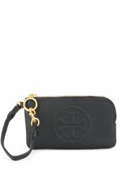 Tory Burch кошелек Perry Bombé 73531PERRY