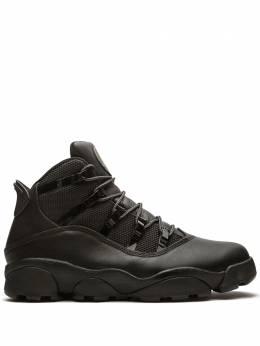 Jordan кроссовки Jordan Winterized 6 Rings 414845001