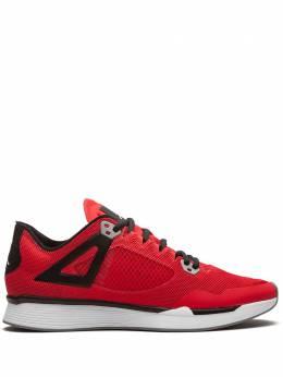 Jordan кроссовки Jordan 89 Racer AQ3747600