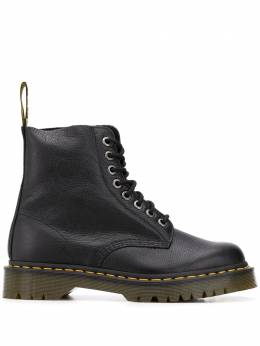 Dr. Martens ankle lace-up boots 26206001
