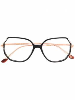 Etnia Barcelona очки в массивной оправе PEONY